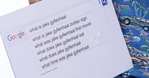 jake-gyllenhaal-eat.jpg
