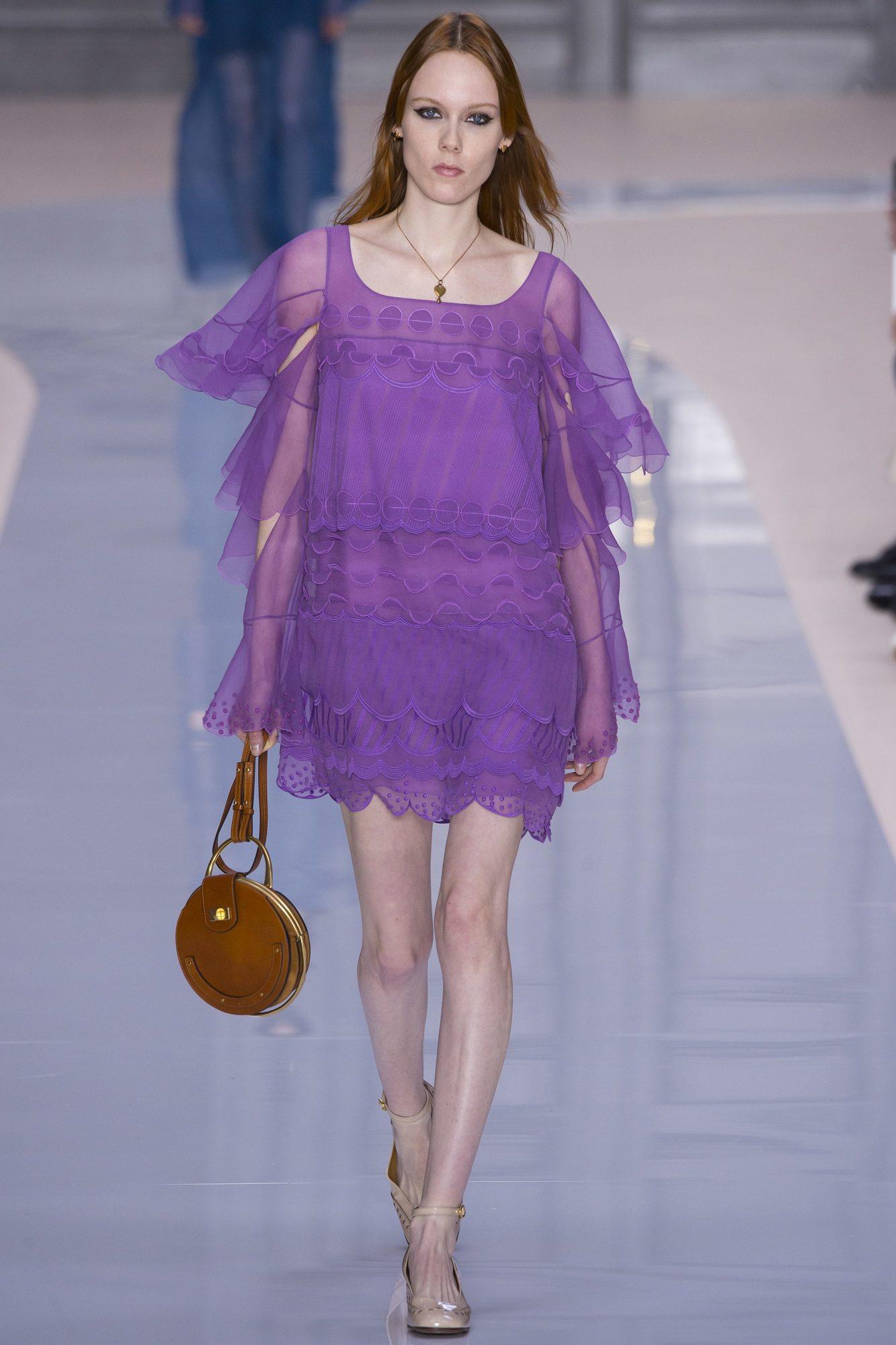purple-chloe_UMB1594.jpg