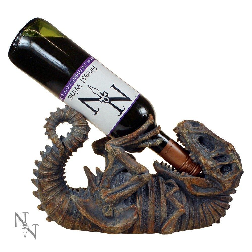 T-rex-Guzzler.jpg
