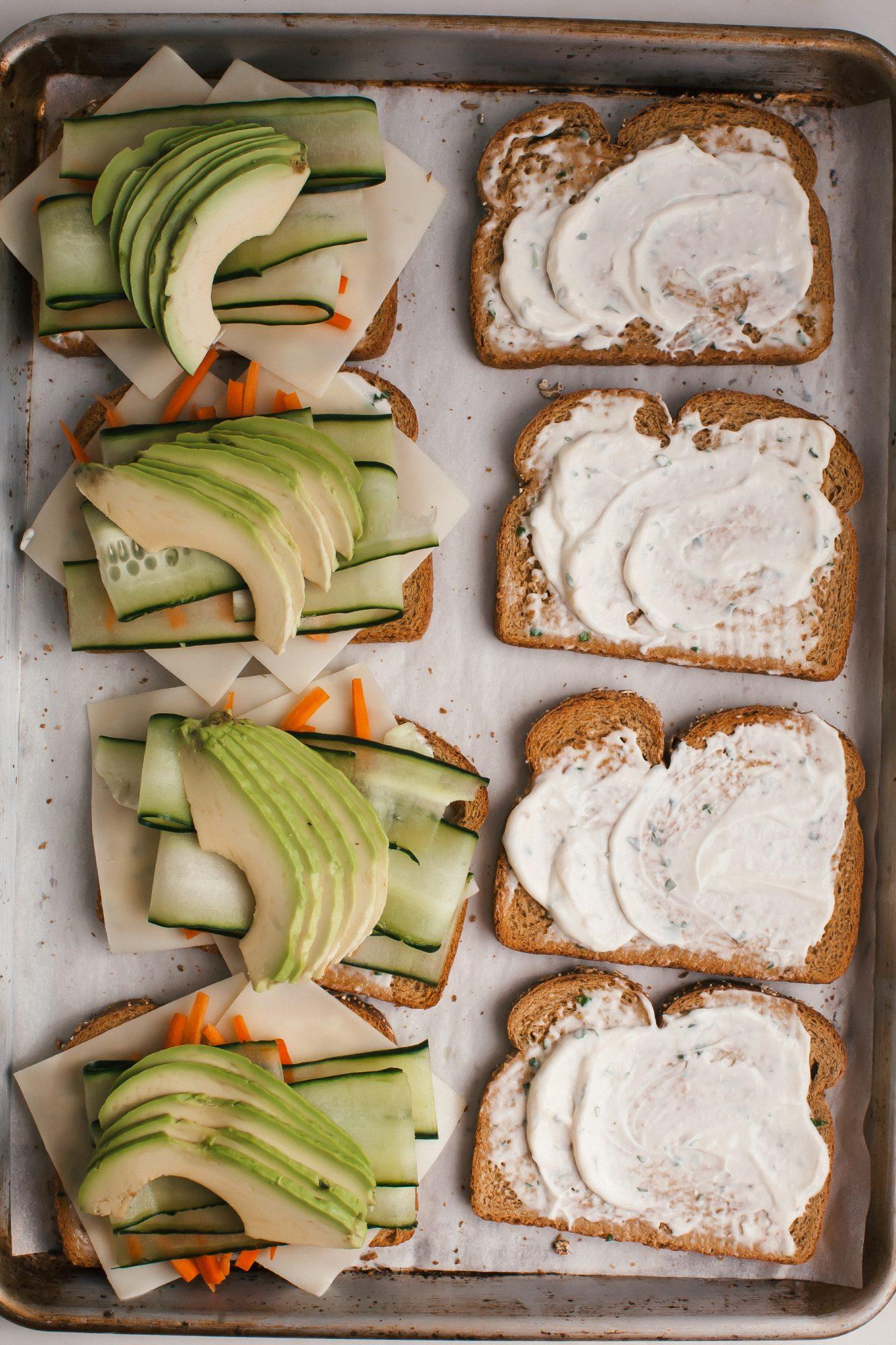 VeggieSandwich-5