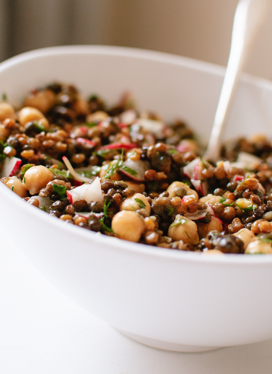 lemony-lentil-and-chickpea-with-radish-and-herbs.jpg
