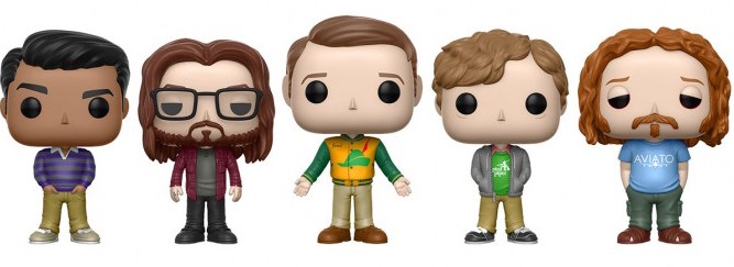 silicon-valley-pop-television-figurine-set-5-figures_670.jpg