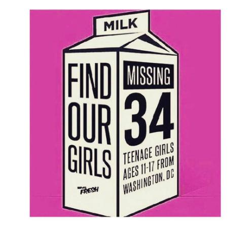 missing-girls-DC-social-media-olivia-wilde