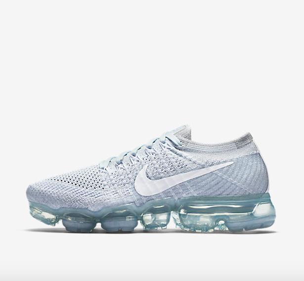 Nike.com