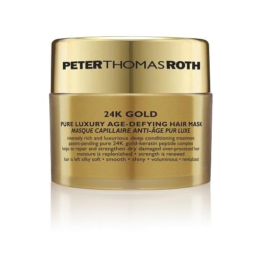 24K-Gold-Hair-Mask-Jar-Closed.jpg