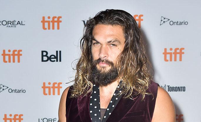 "2016 Toronto International Film Festival - ""The Bad Batch"" Premiere"