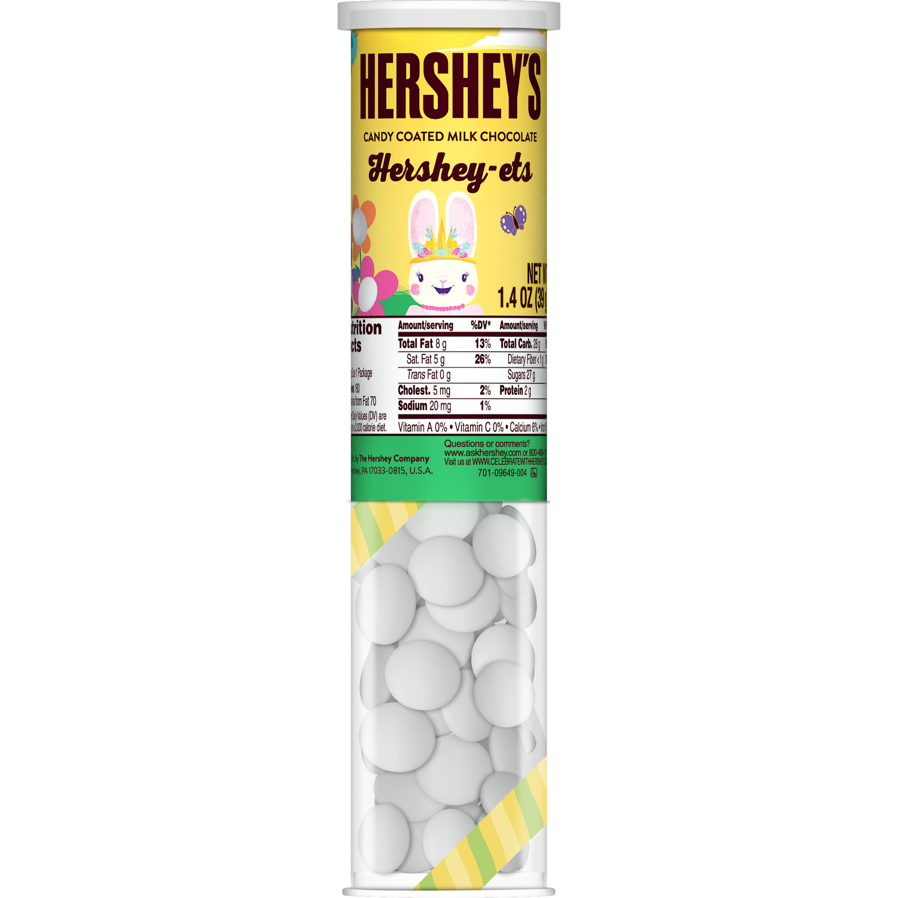 Hershey-ets-yellow.png