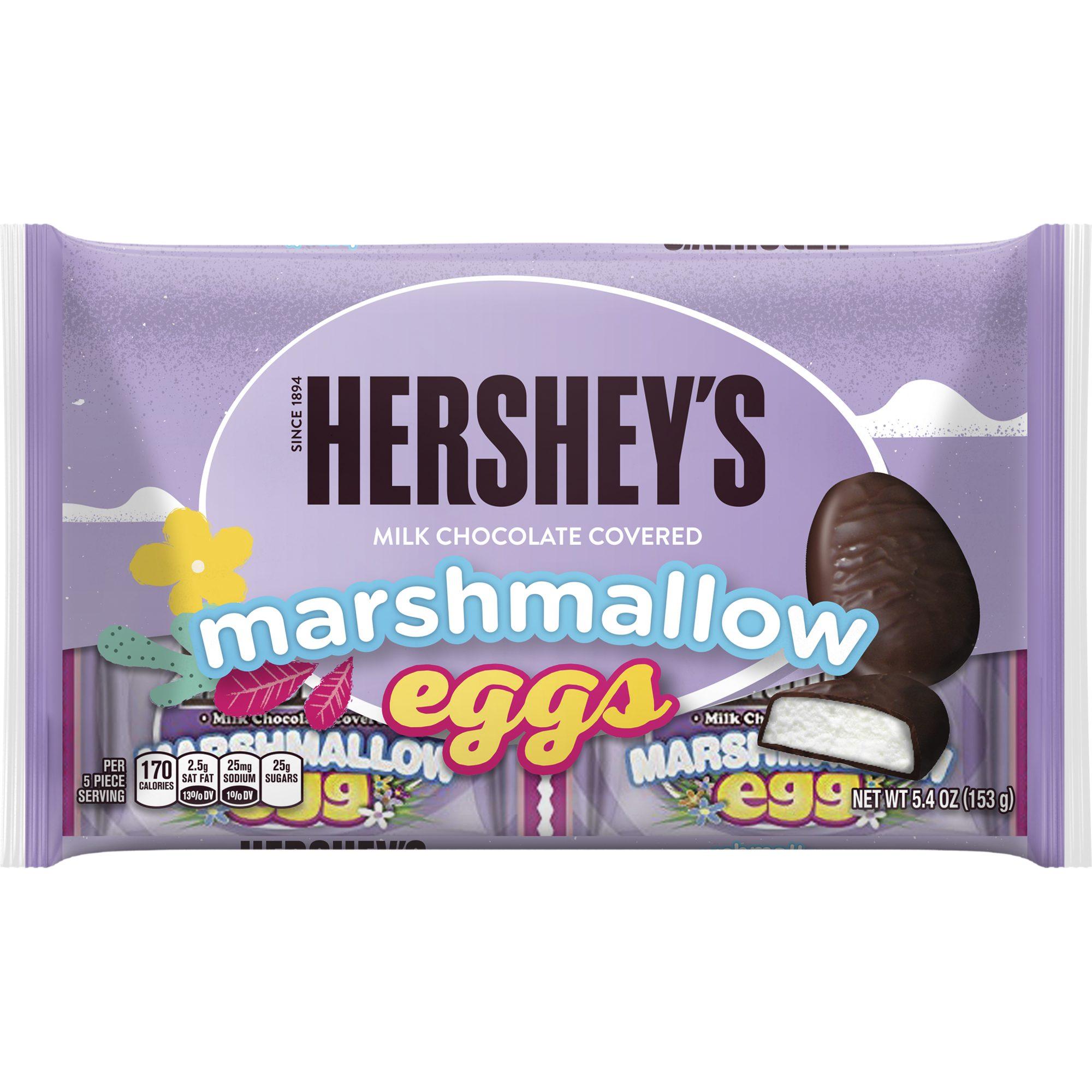 HersheyE28099s-Milk-Chocolate-Covered-Marshmallow-Eggs.jpg