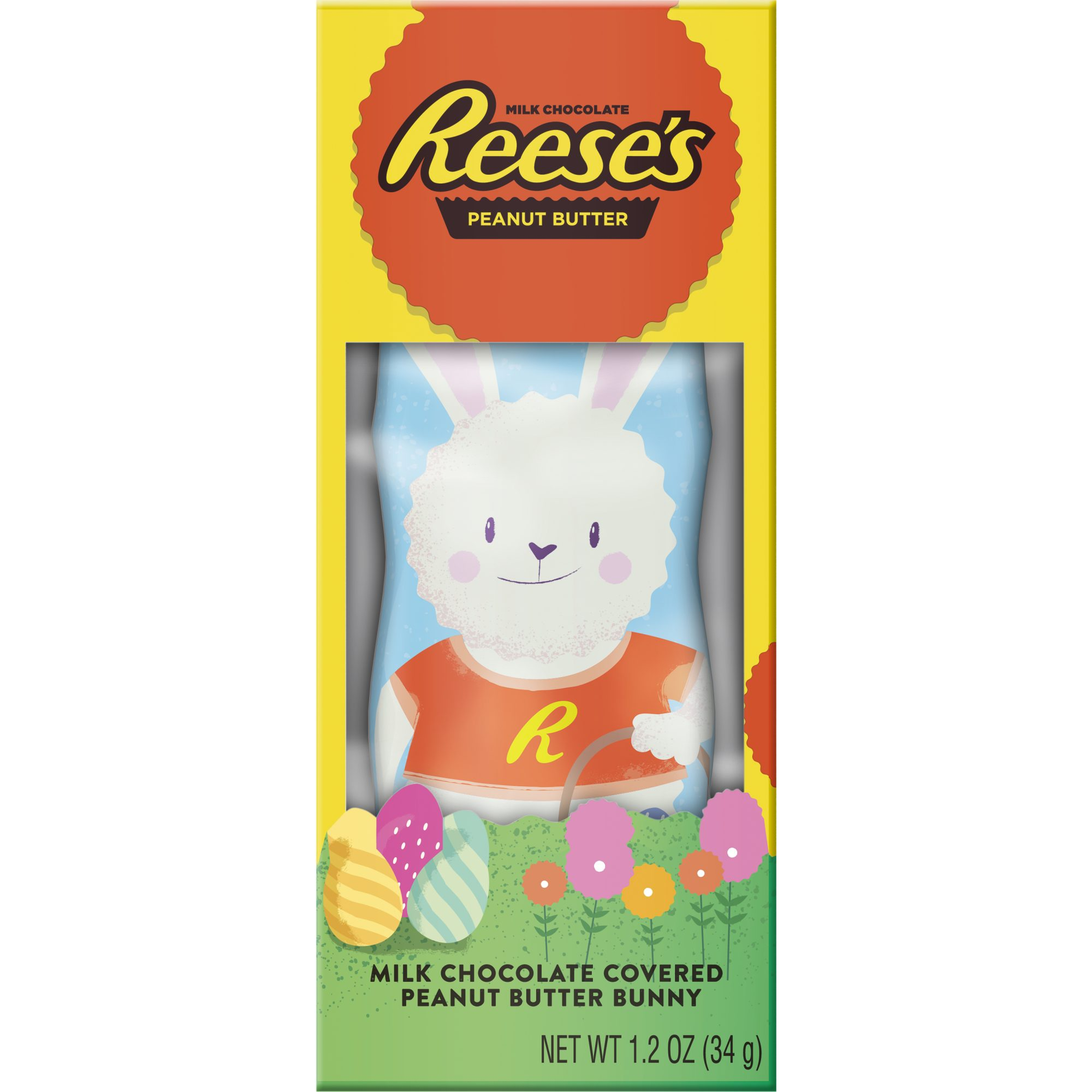 ReeseE28099s-Reester-Bunny-Peanut-Butter-Bunny.jpg