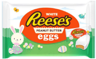 Reeses-White-PB-Eggs-walmart-exclusive.png