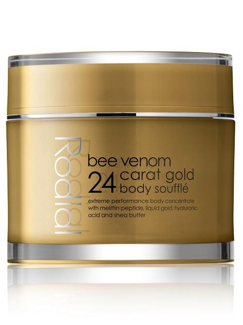 Rodial_Bee-Venom_24-Carat-Gold-Body_Web.jpg