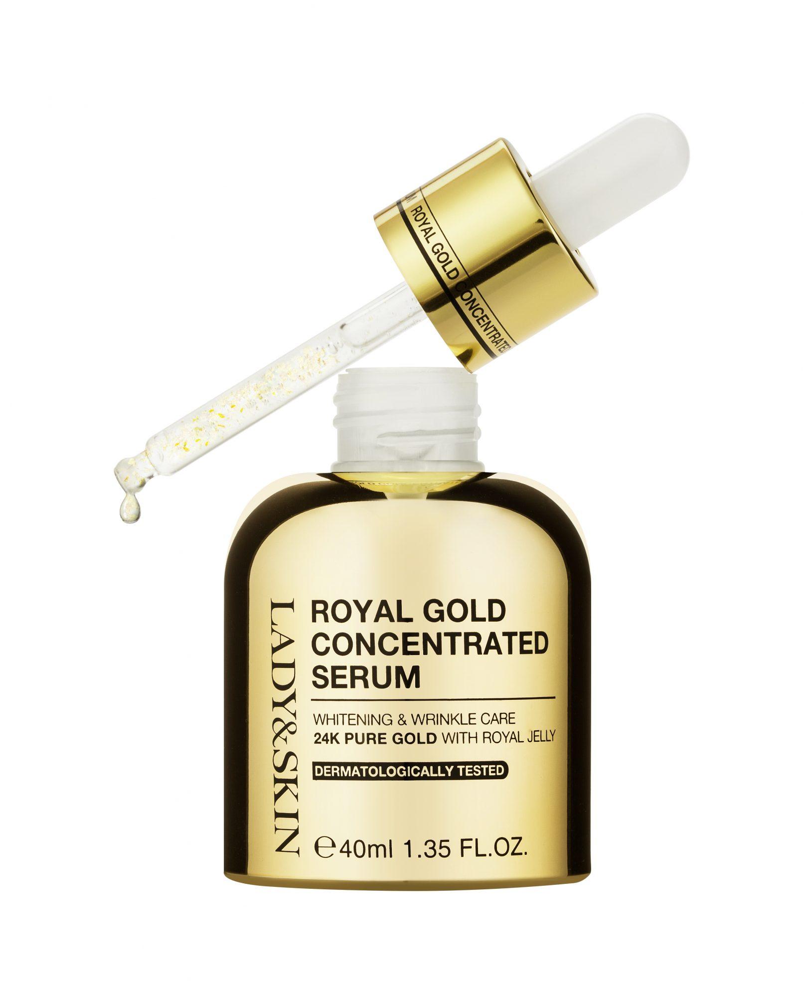 Royal-Gold-Concentrated-Serum-V2.jpg
