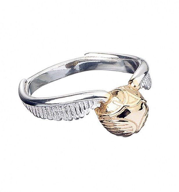 TS_Sterling_Silver_Harry_Potter_Gold_Snitch_Ring_54_99-617-662.jpg