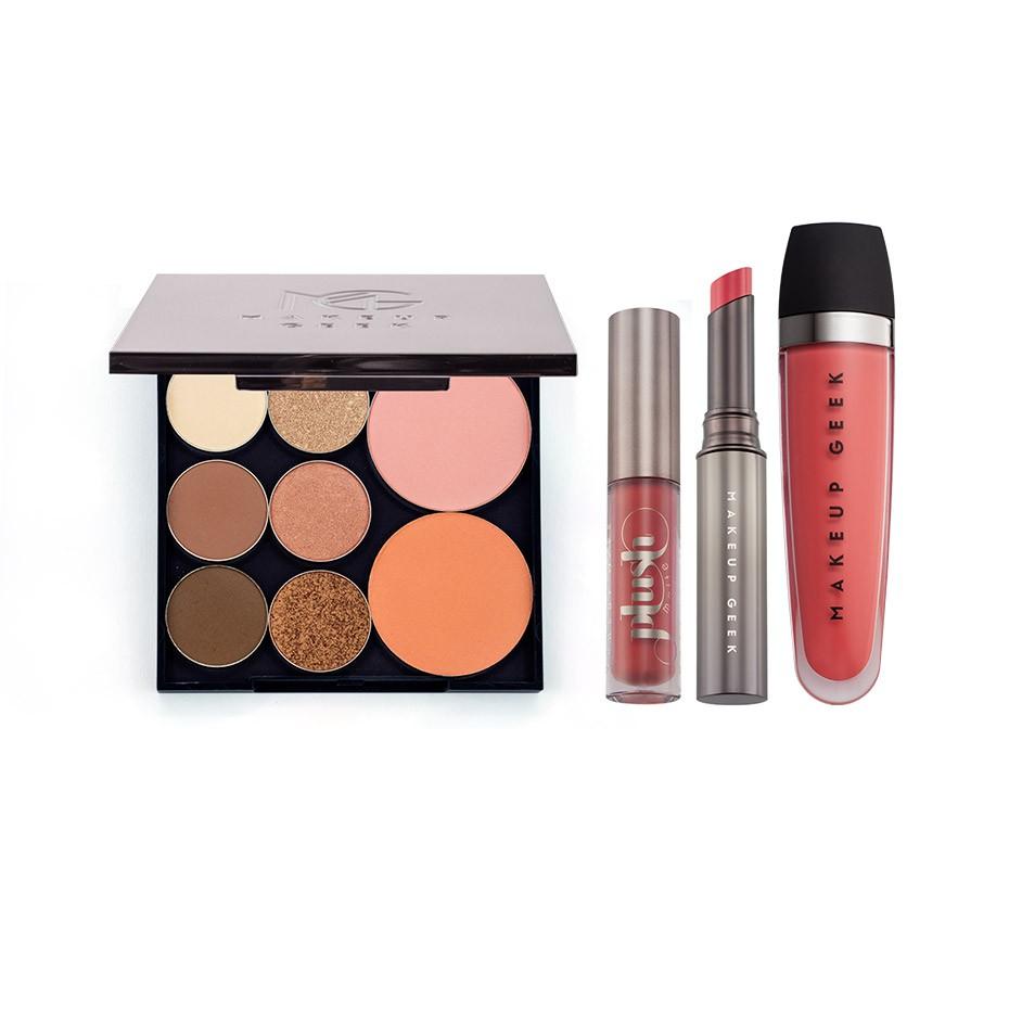 makeupgeek-feeling-peachy-full-face-bundle.jpg