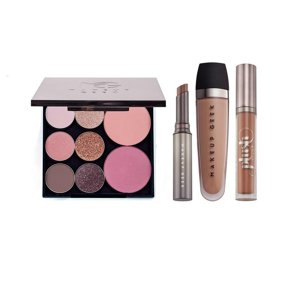 makeupgeek-its-natural-bundle.jpg