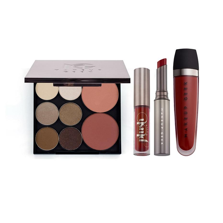 makeupgeek-seeing-red-full-face-bundle.jpg