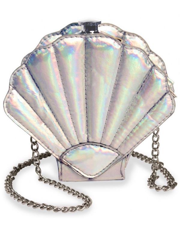 mermaid-flask.jpg