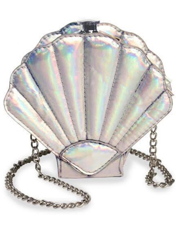 seashell_flask_purse