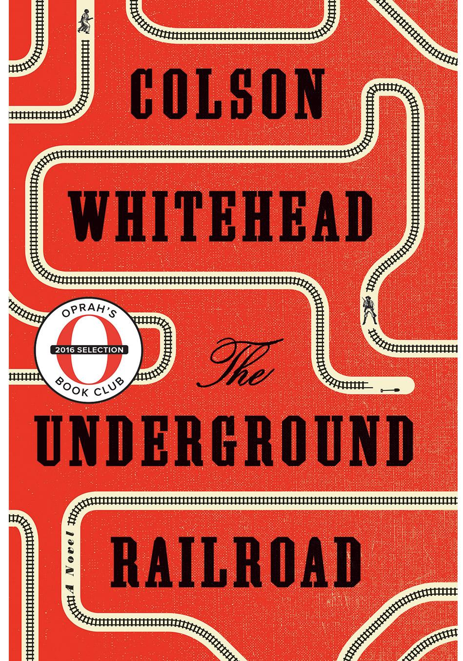 201607-orig-underground-railroad-cover-949x1356.jpg