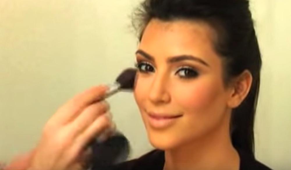 Kim-blush.jpg