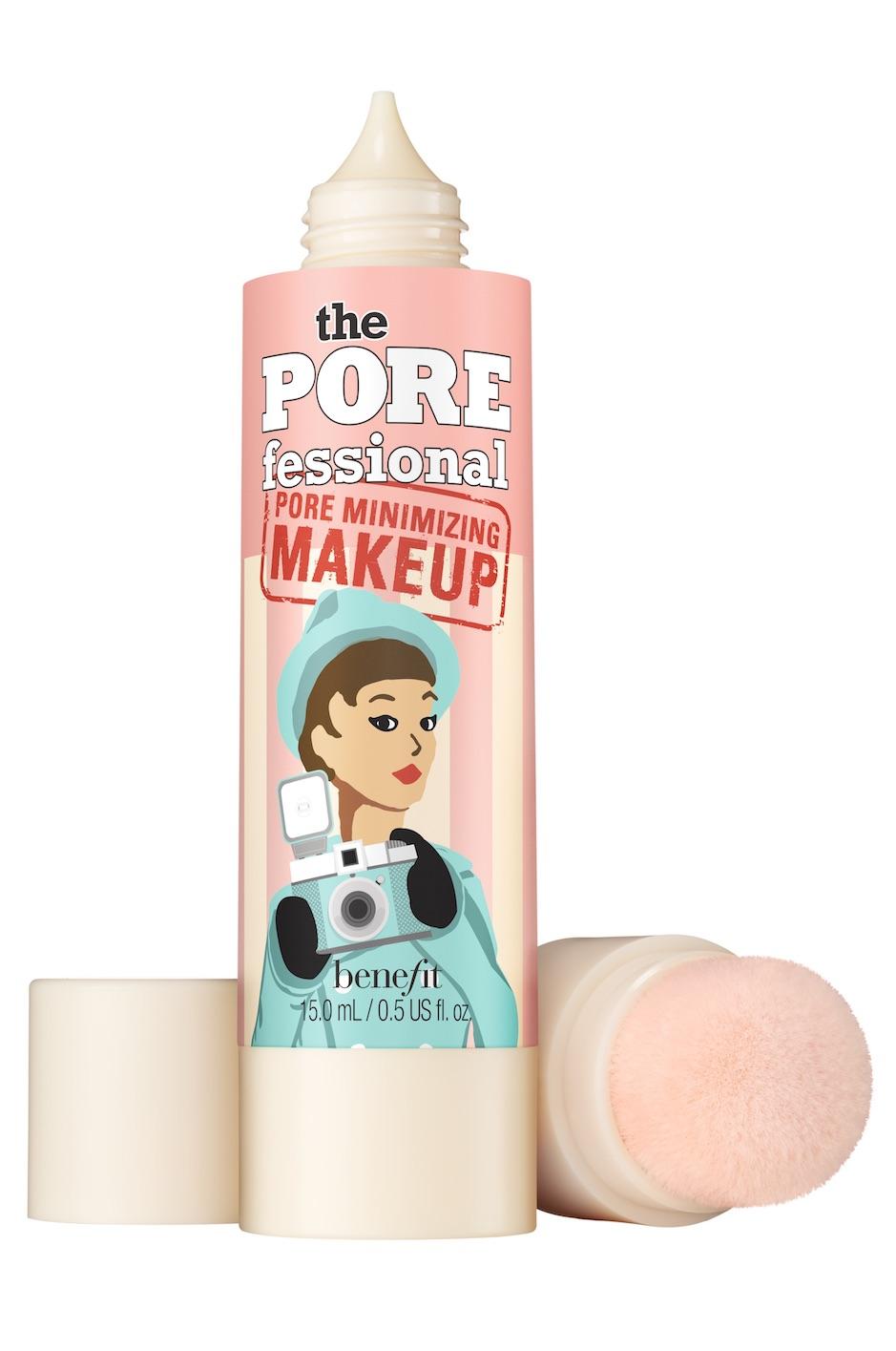 Pore-Minimizing-Makeup1.jpg