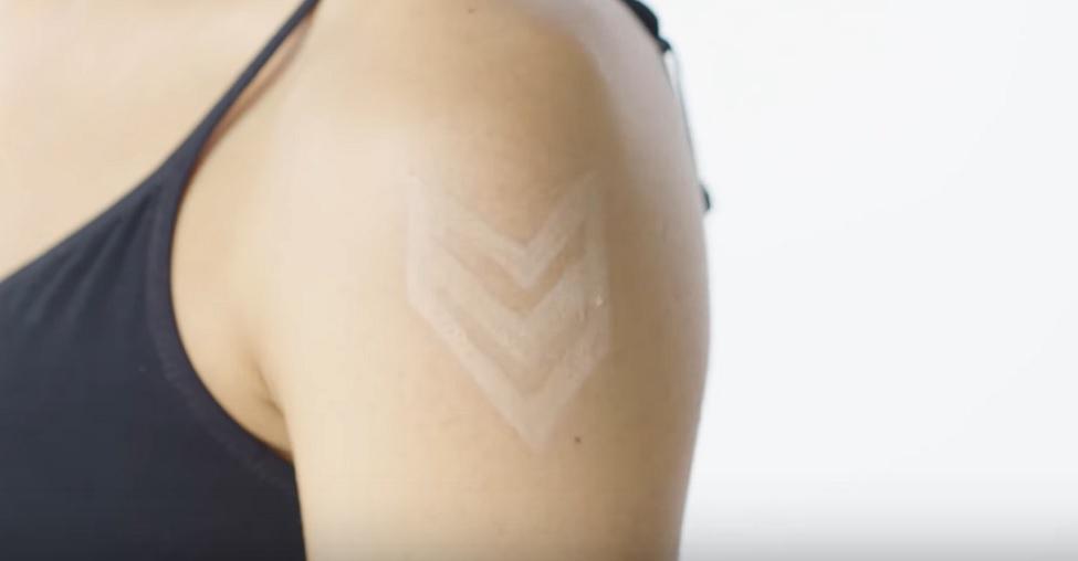 tanning-tattoos.jpg