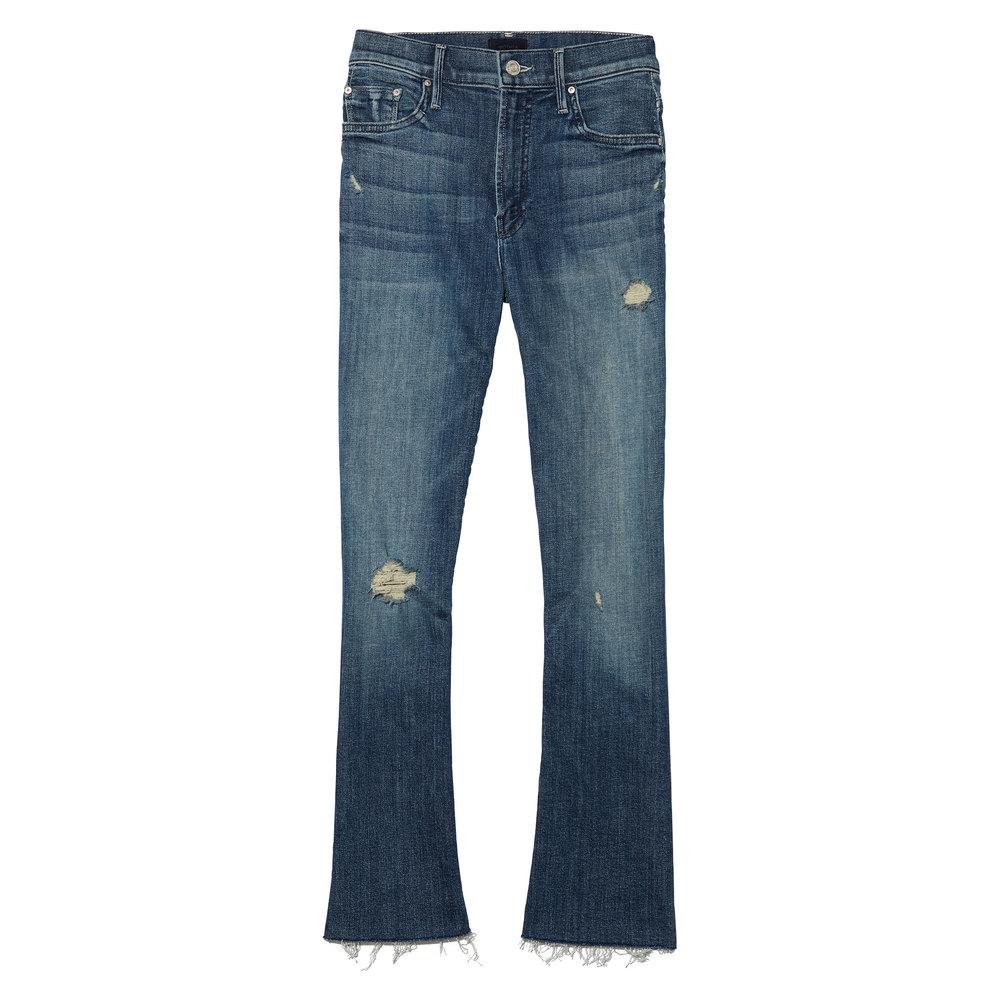 Mother-Crop-Fray-Jeans.jpeg