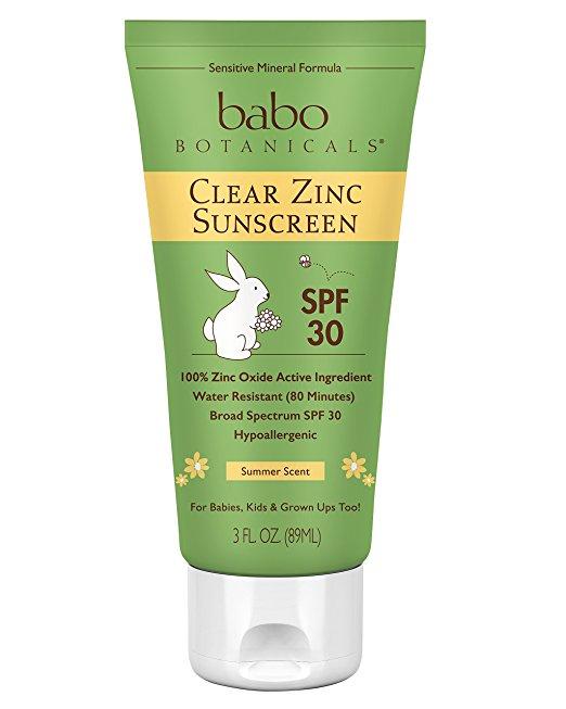 babo-30-clear-zinc.jpg