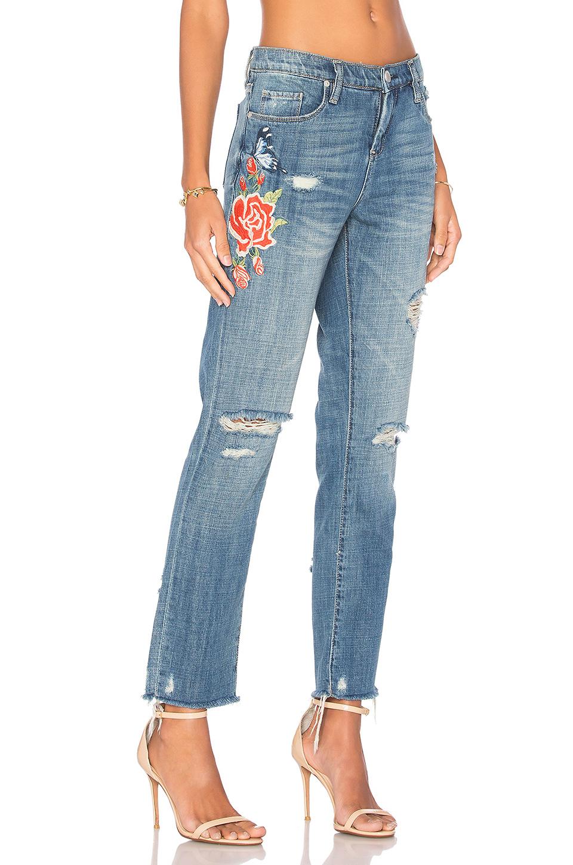 blanc-nyc-jeans.jpg