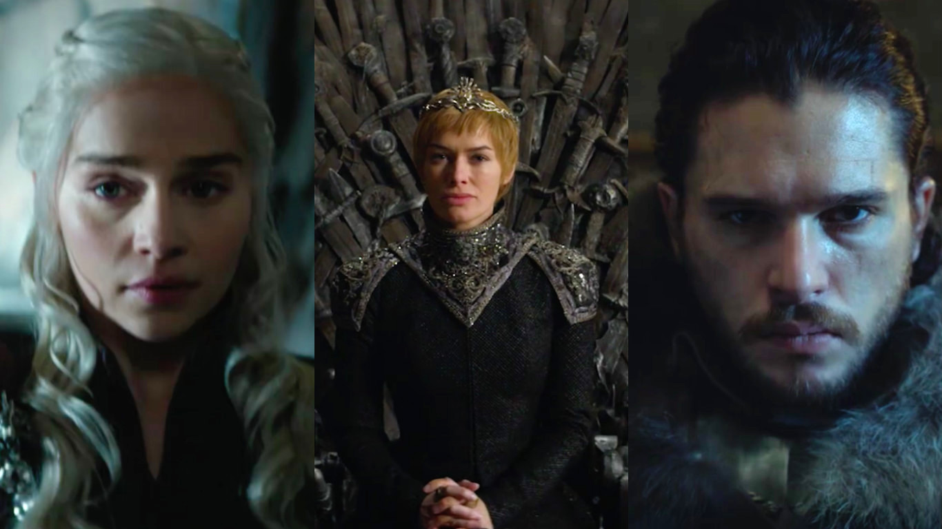 game-of-thrones4