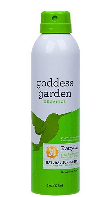 goddess-garden-spray.jpg