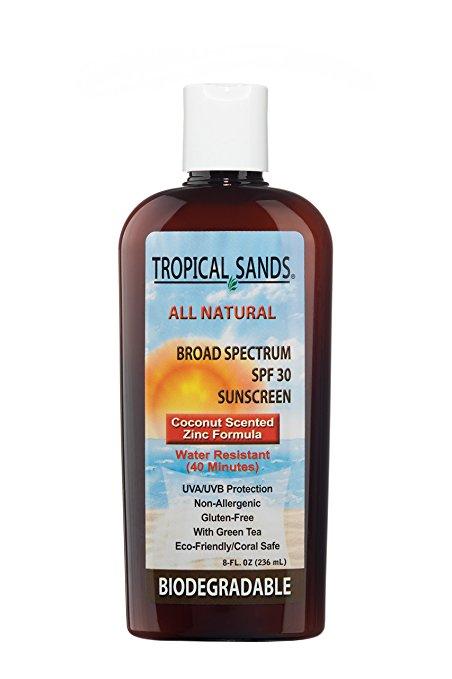 tropical-sands.jpg