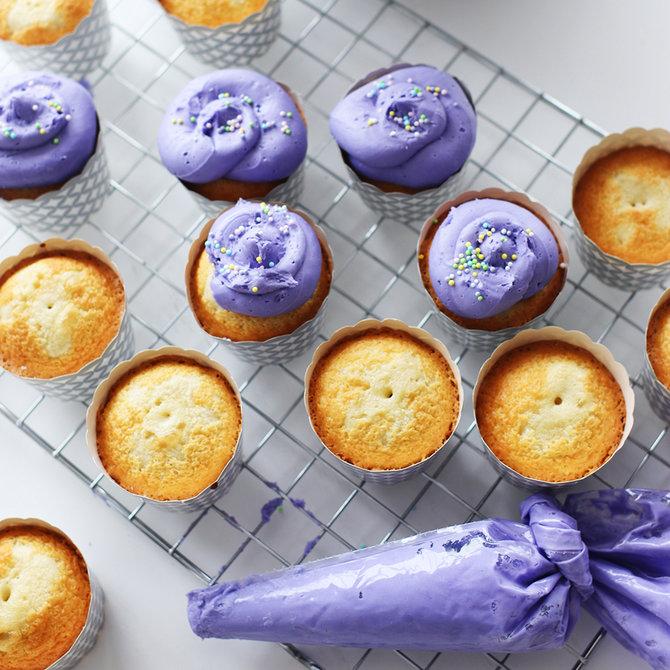 dessert-kit-featured