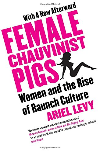 picture-of-female-chauvinist-pigs-book-photo.jpg