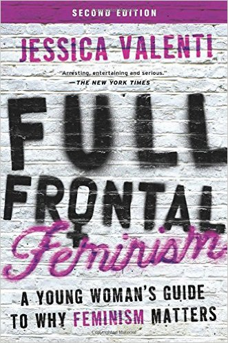 picture-of-full-frontal-feminism-book-photo.jpg