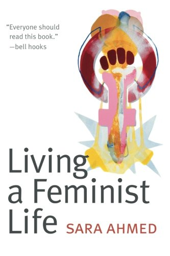 picture-of-living-a-feminist-life-book-photo.jpg