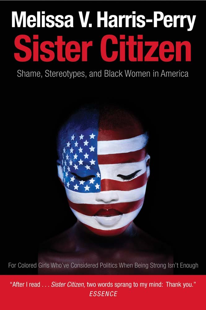 picture-of-sister-citizen-book-photo.jpg