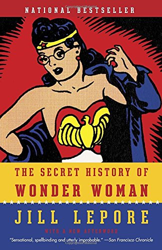 picture-of-the-secret-history-of-wonder-woman-book-photo.jpg
