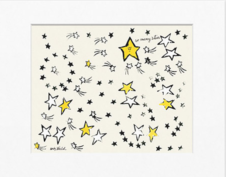 warhol-so-many-stars.png