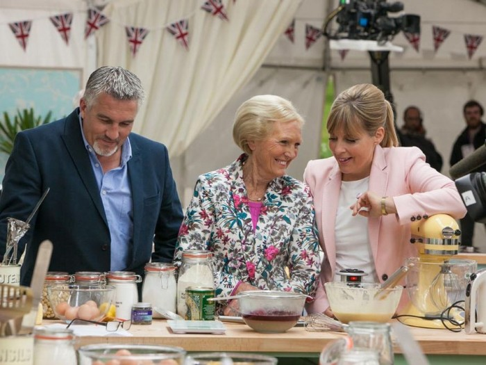 The-Great-British-Bake-Off-700x525