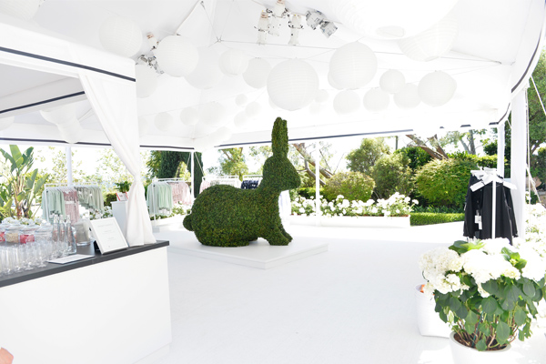 bunny-target-tent.jpg