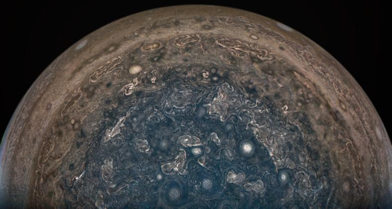 jupiter-south-pole.jpg