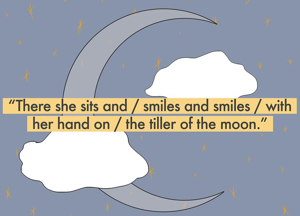moon1_1024