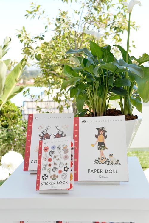 target-paper-dolls.jpg
