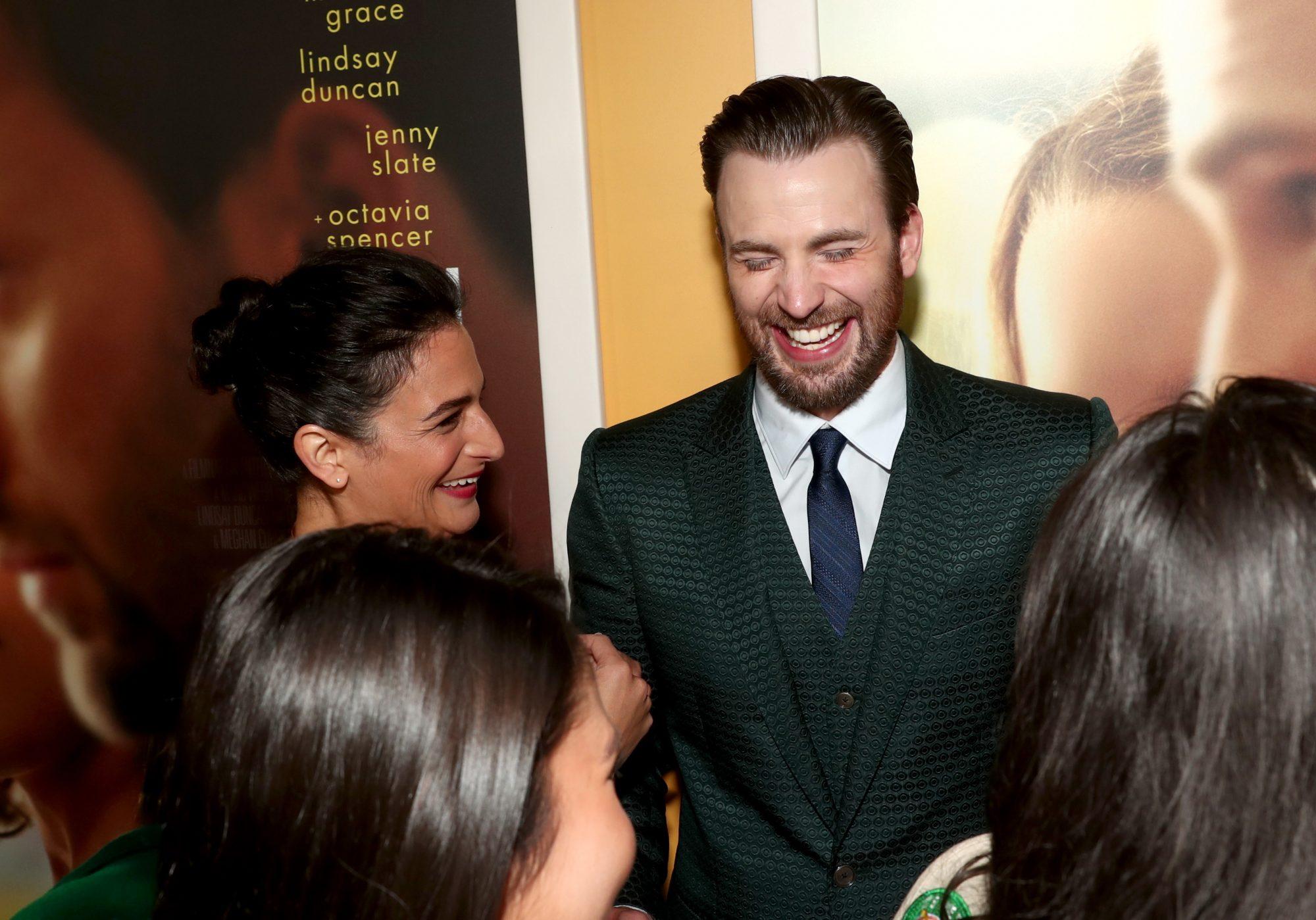 Chris-laughing.jpg