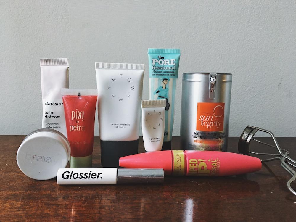 Second-makeup.jpg