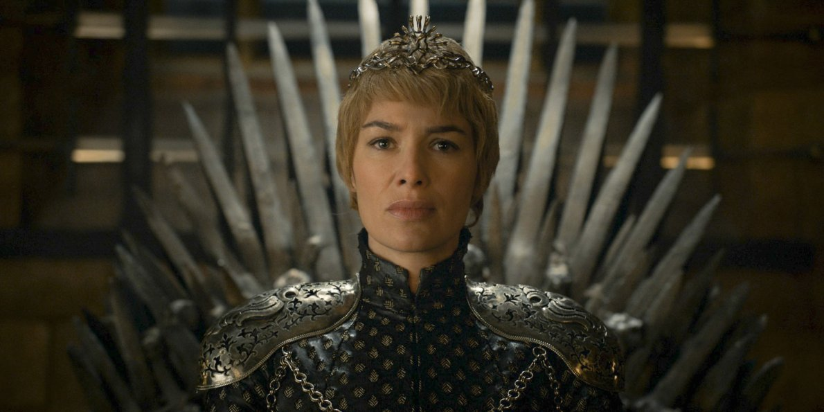guessing-who-will-win-the-iron-throne-is-the-most-pointless-game-of-thrones-debate