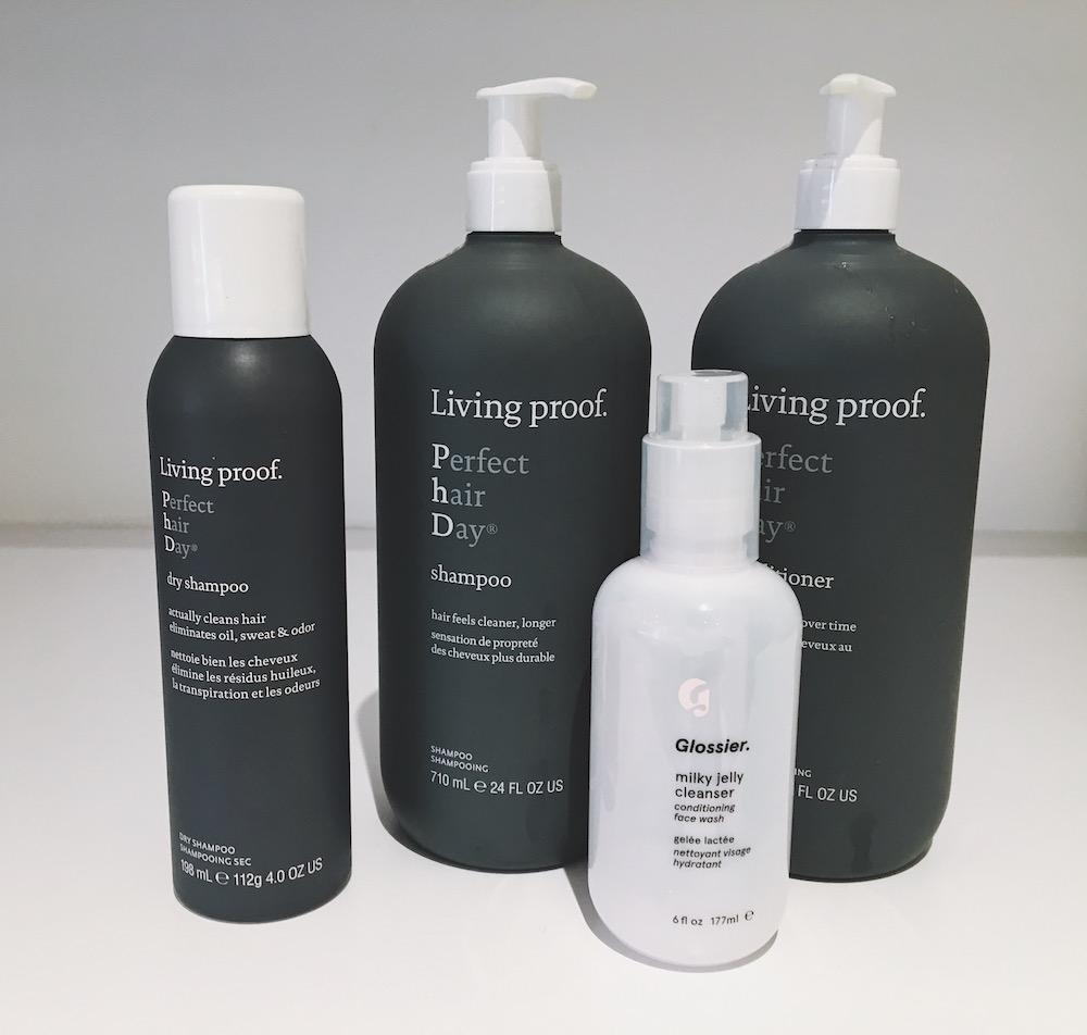 hair-products.jpg