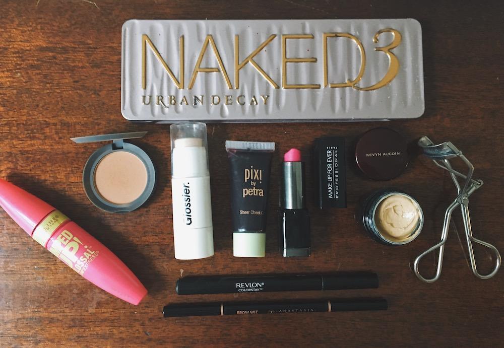 third-makeup.jpg