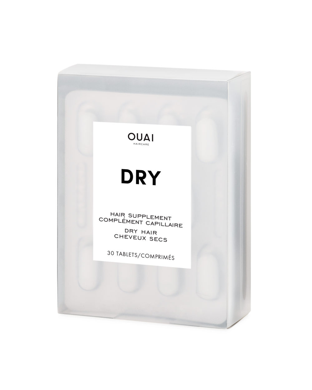 Dry-Box_White-e1491506435457.jpg